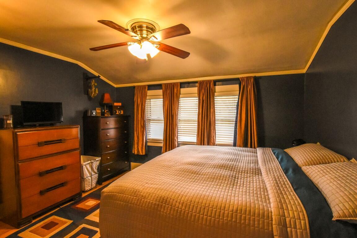 21 - Bedroom1.1