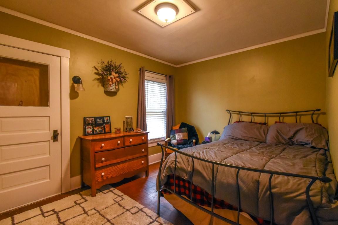 24 - Bedroom3