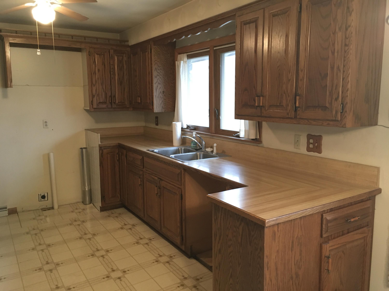 lynwood kitchen