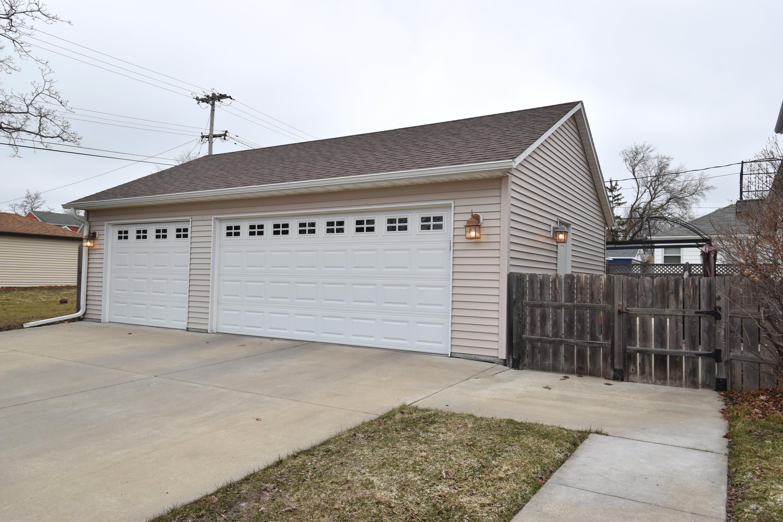 # car garage