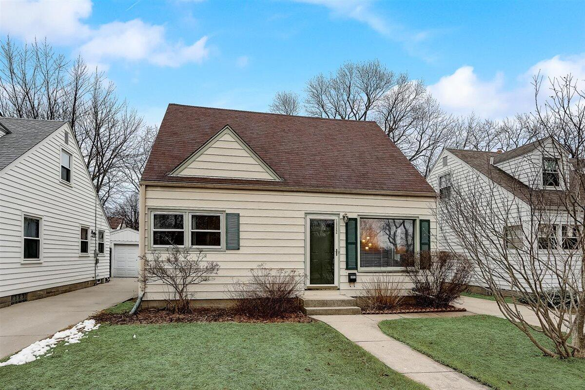 01-N Lydell Ave-001