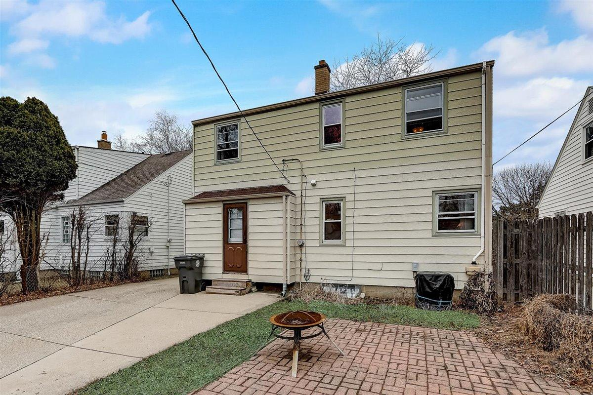 36-N Lydell Ave-036