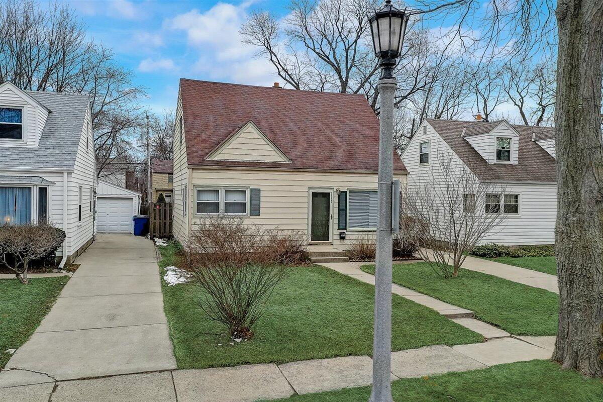 39-N Lydell Ave-039
