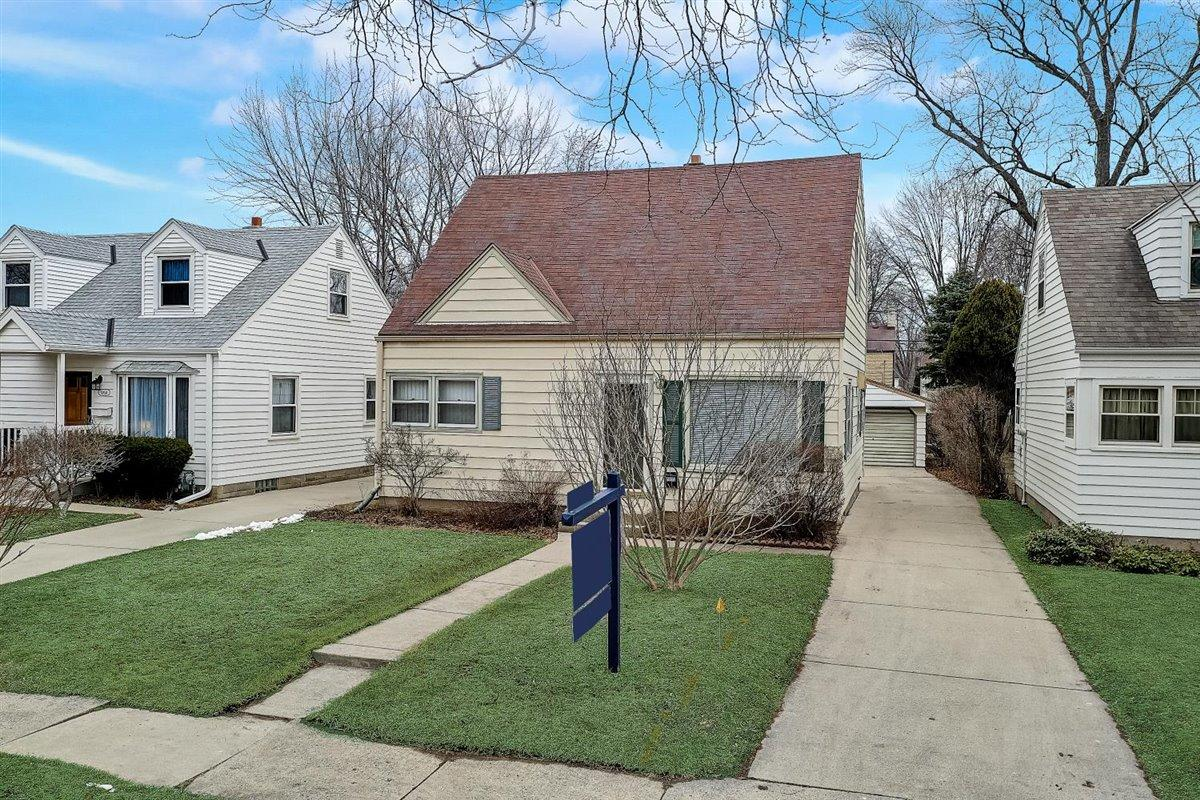 40-N Lydell Ave-040