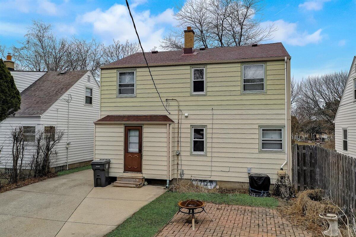 43-N Lydell Ave-043