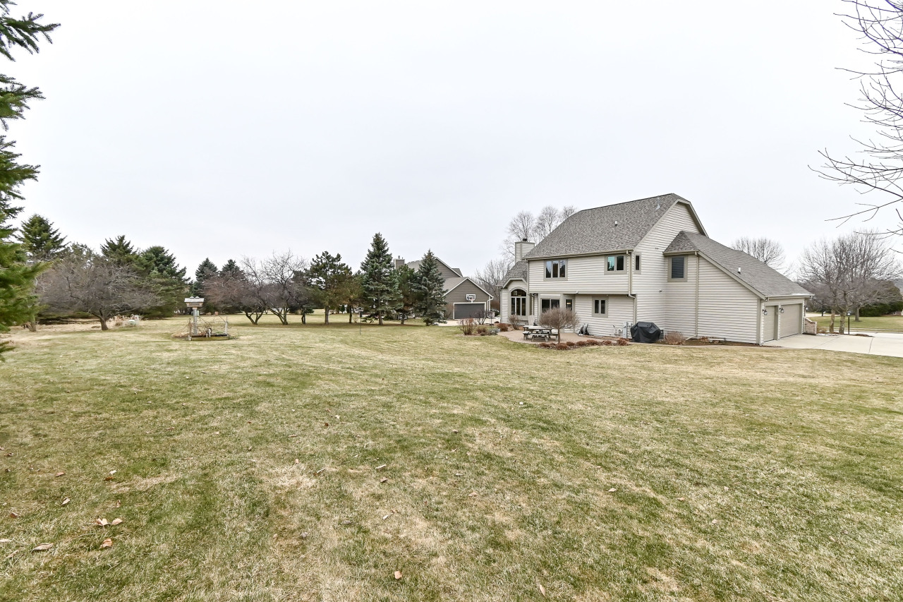 Great Lot for Outdoor Fun