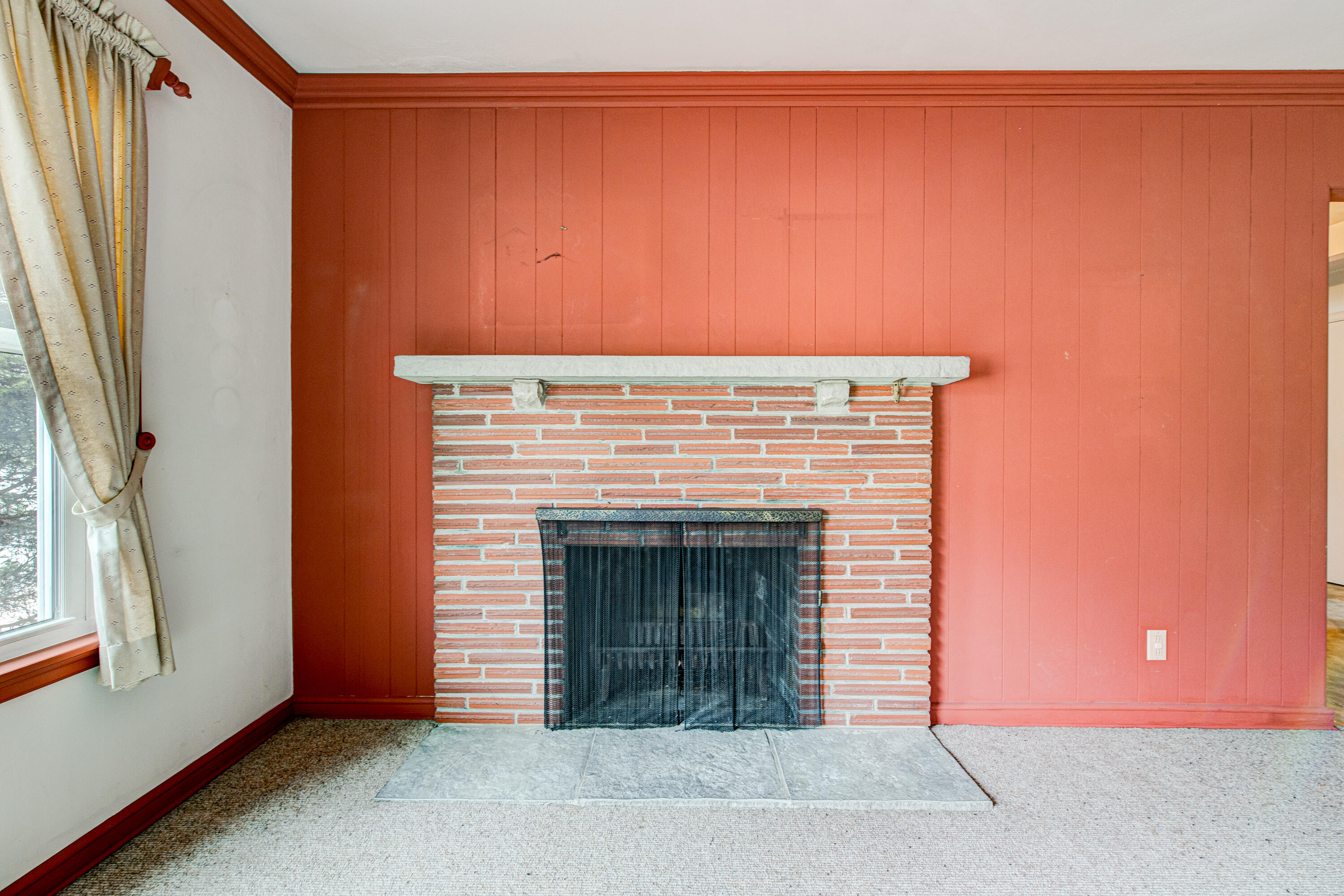 16115 Brentwood Dr-20