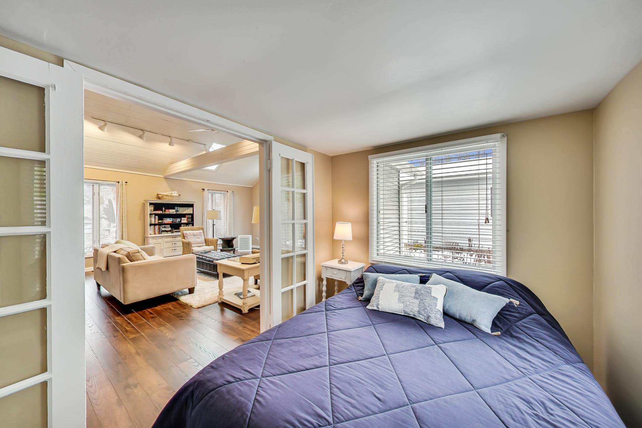 742 Geneva Lane - Bedroom 2
