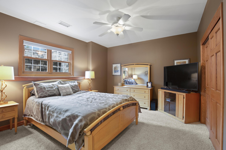 LL 4th Bedroom