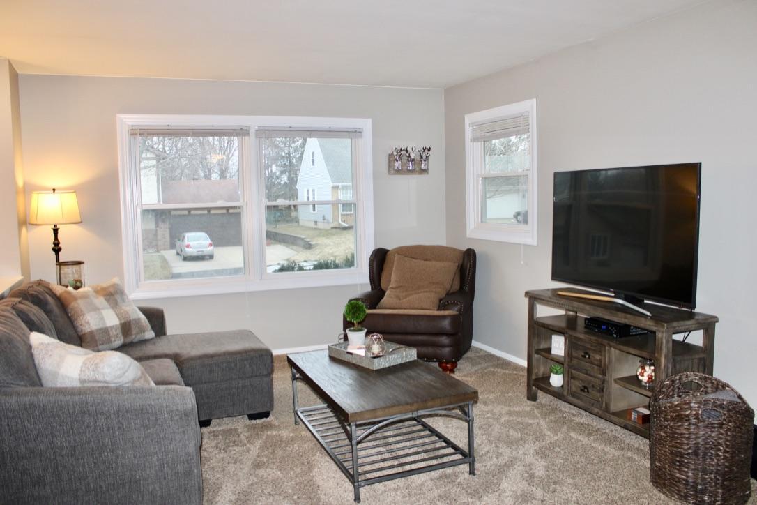Livingroom Main