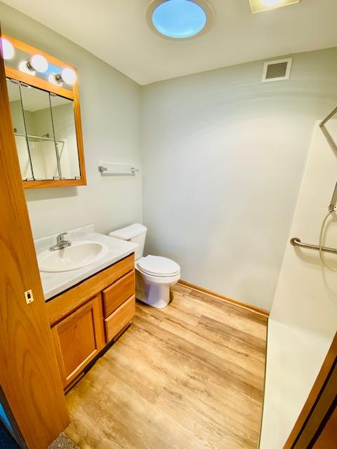 11 - Master Bathroom
