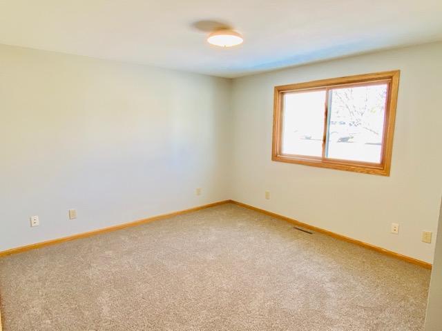 12 - Bedroom #2