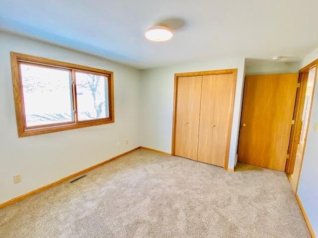 13 - Bedroom #2