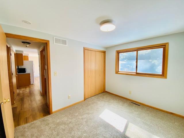 14 - Bedroom #3