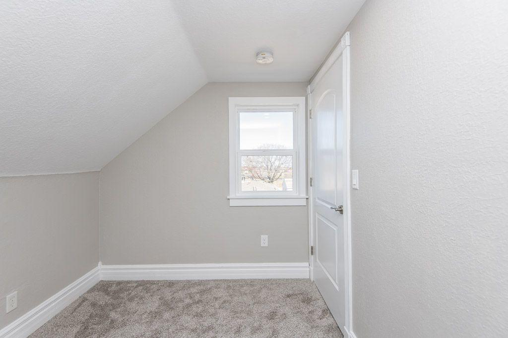 Whittaker bedroom 2