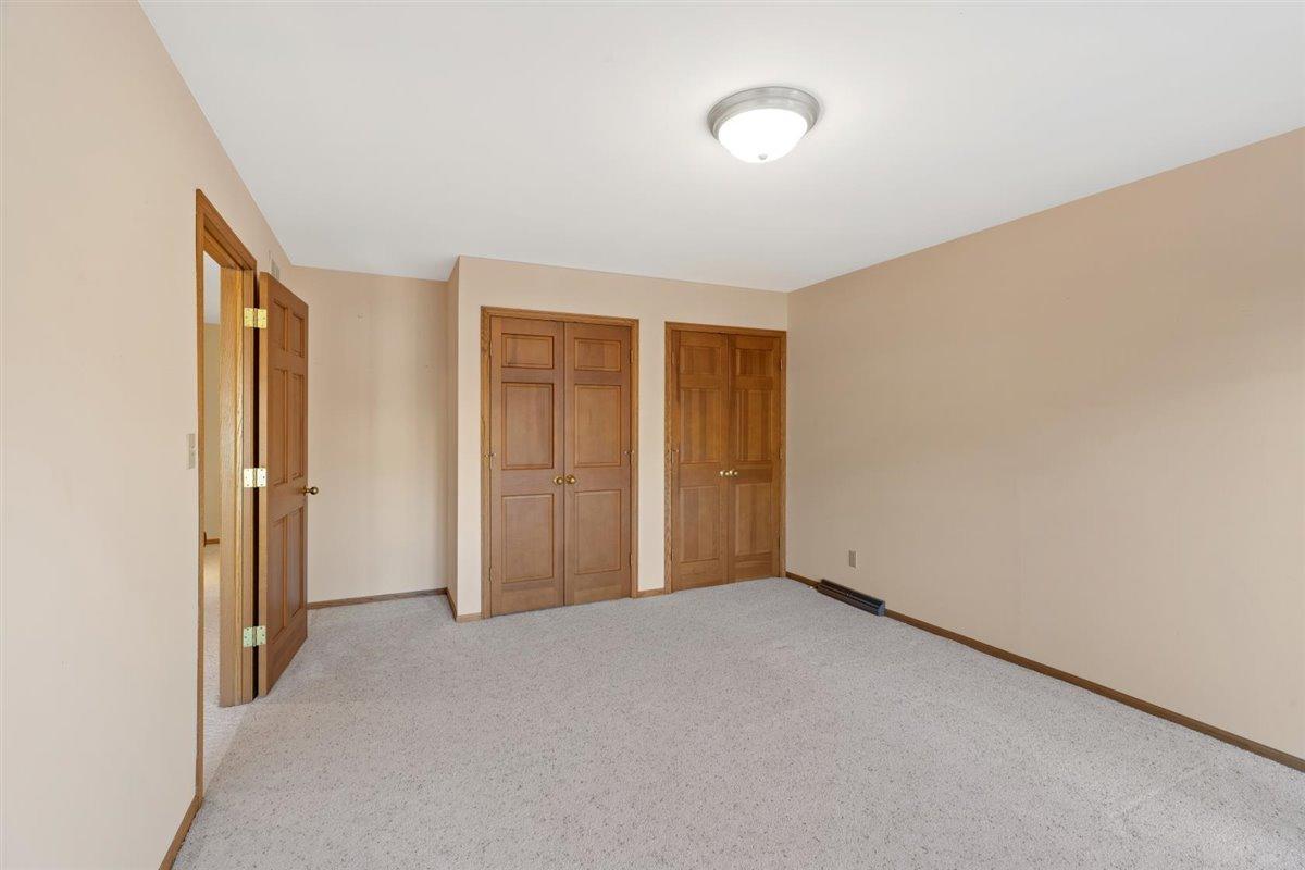 Bedroom 3-