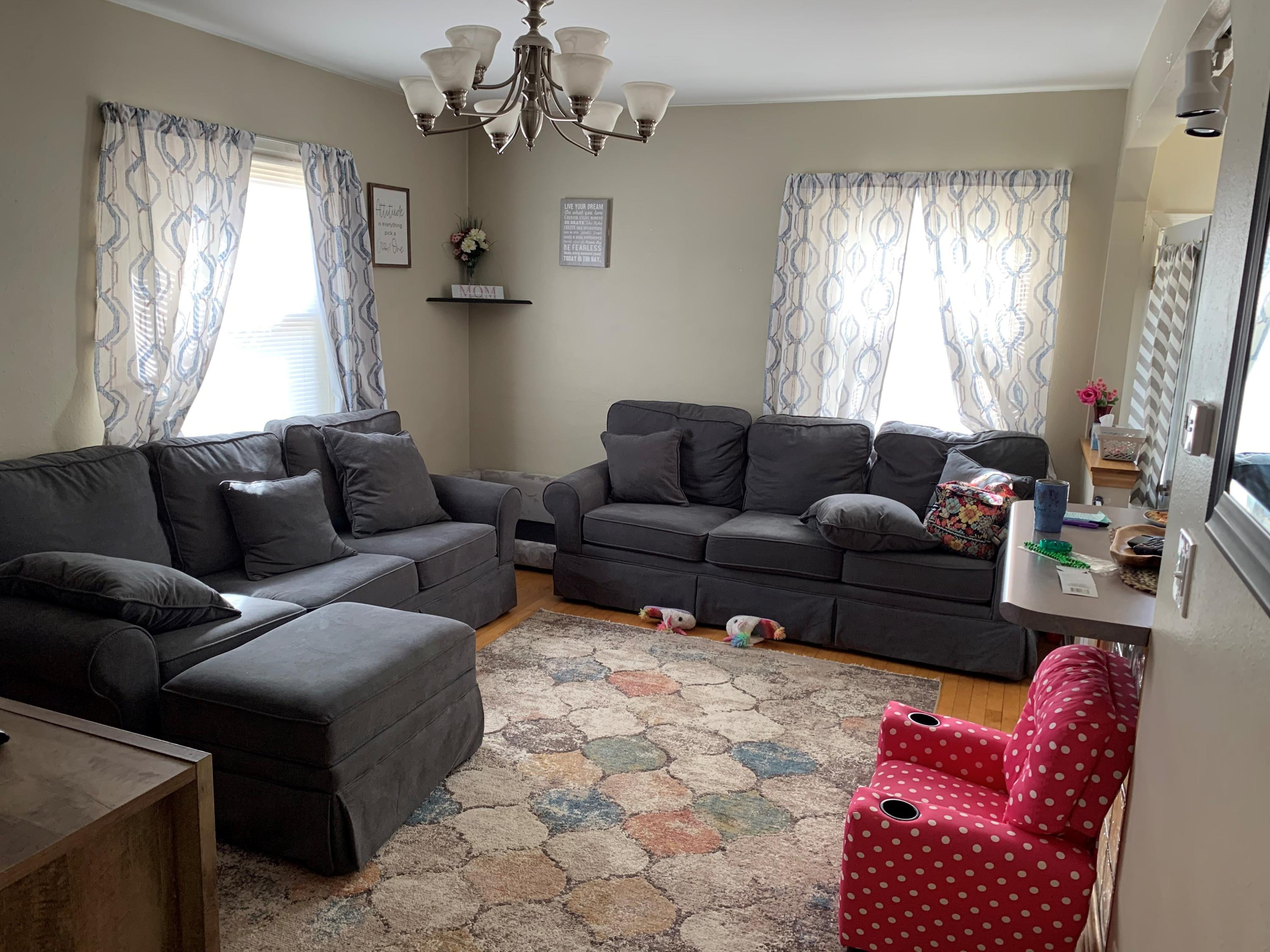 Family/Great Room