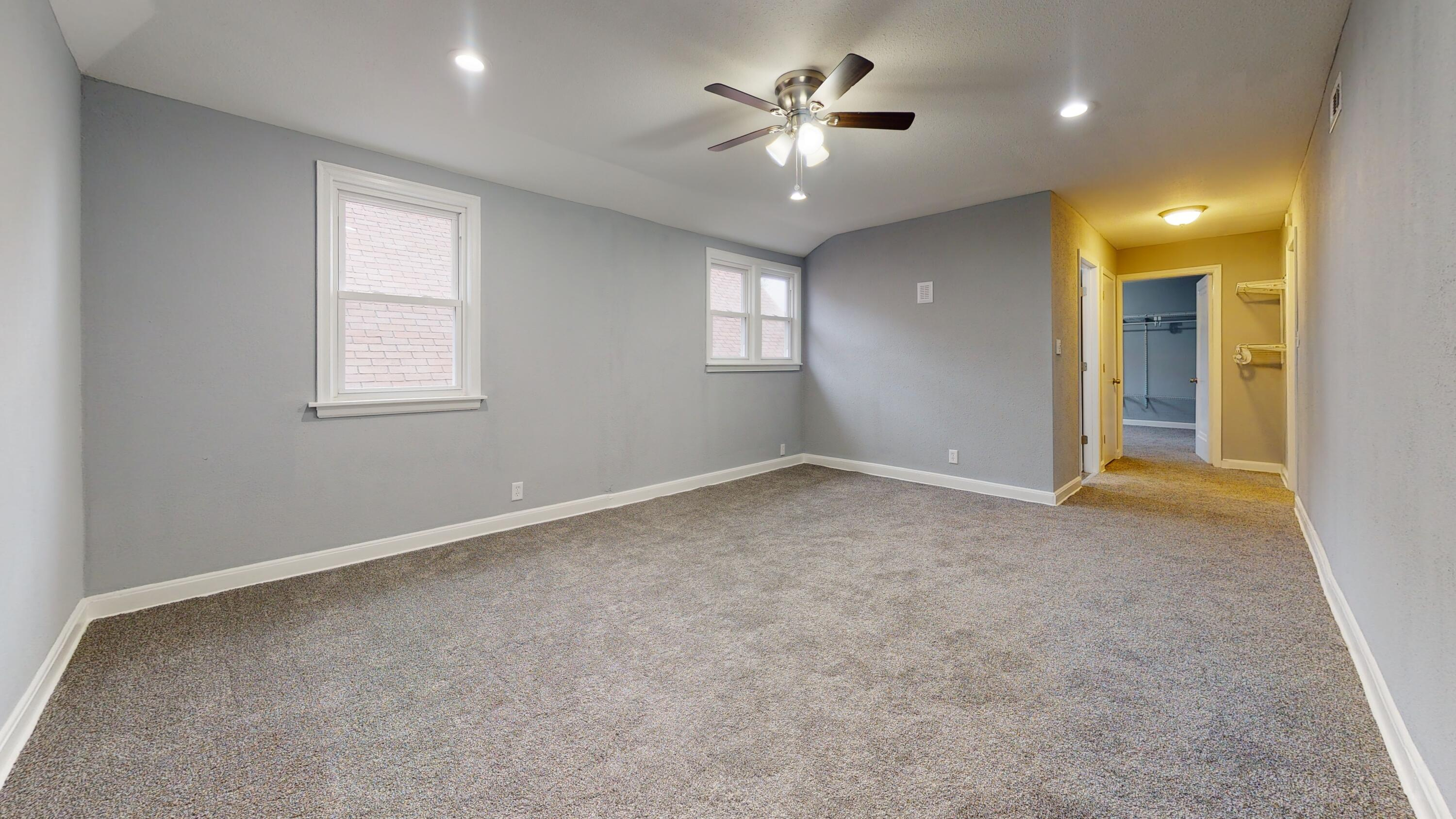 1335-W-Capitol-Dr-Unfurnished