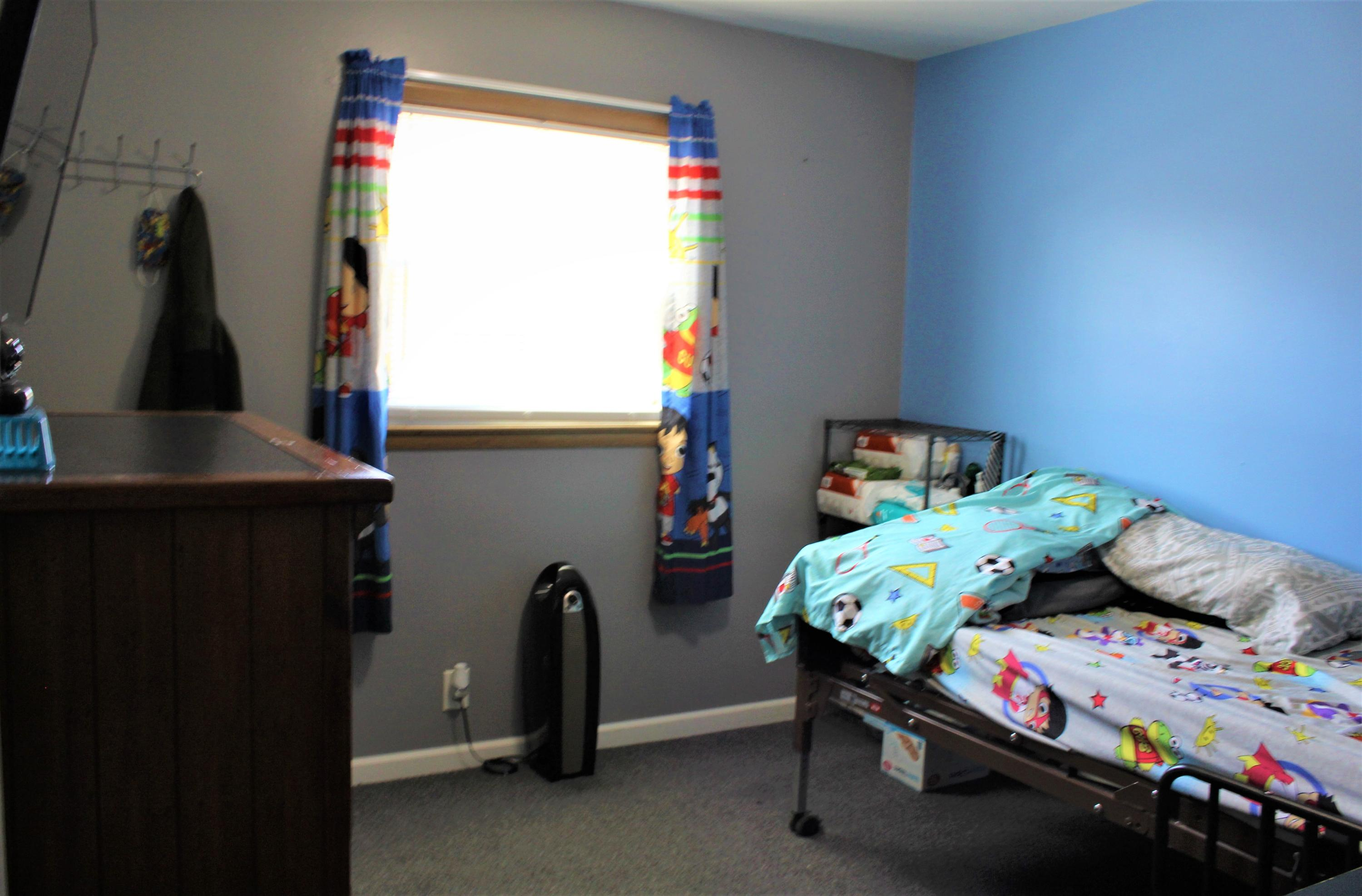 Kid Bedroom 2