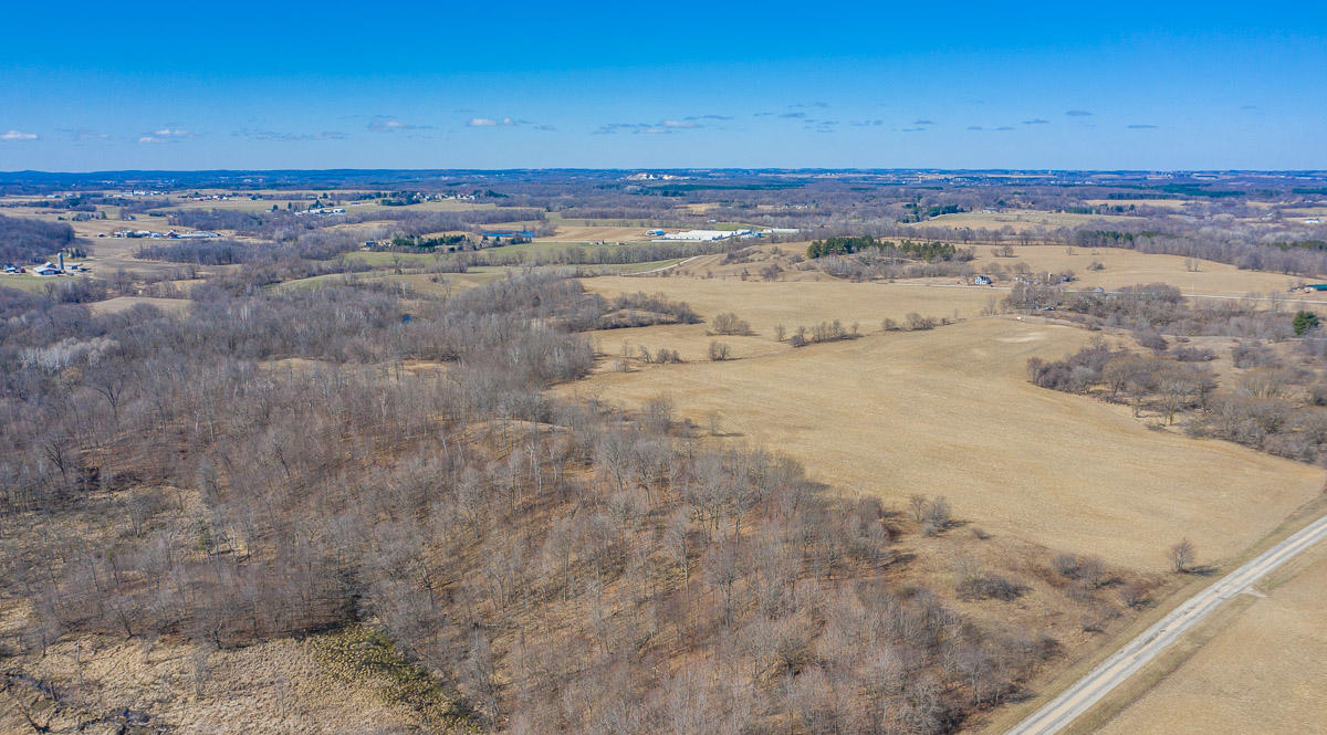 Property for sale at Lt6 Scenic Dr, Kewaskum,  Wisconsin 53040