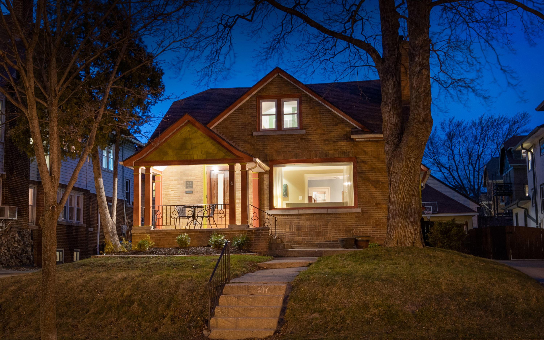 Photo of 5616 W Washington Blvd, Milwaukee, WI 53208