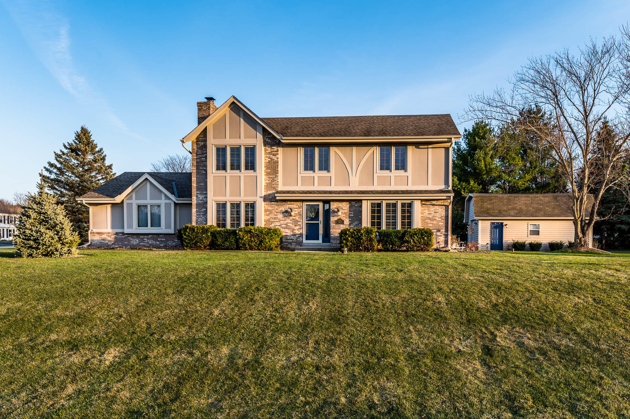 Photo of W232S5185 Hunters Hollow, Waukesha, WI 53189
