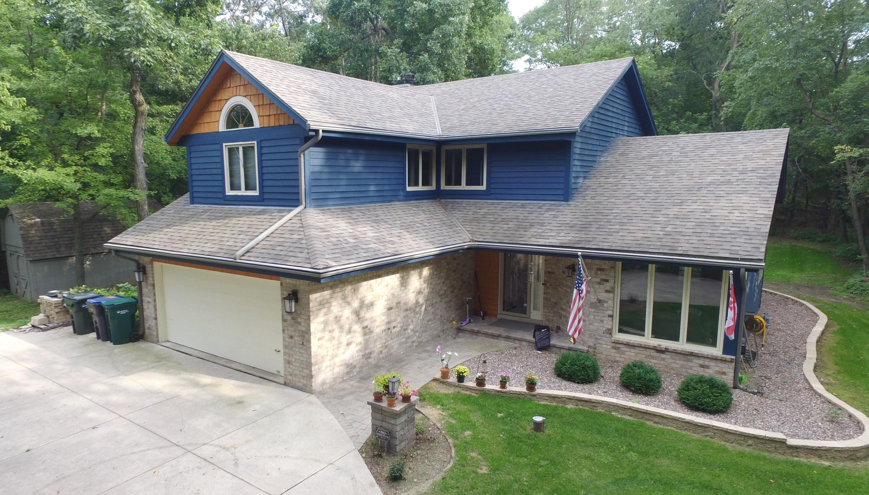 Photo of S42W25050 Oakview Dr, Waukesha, WI 53189