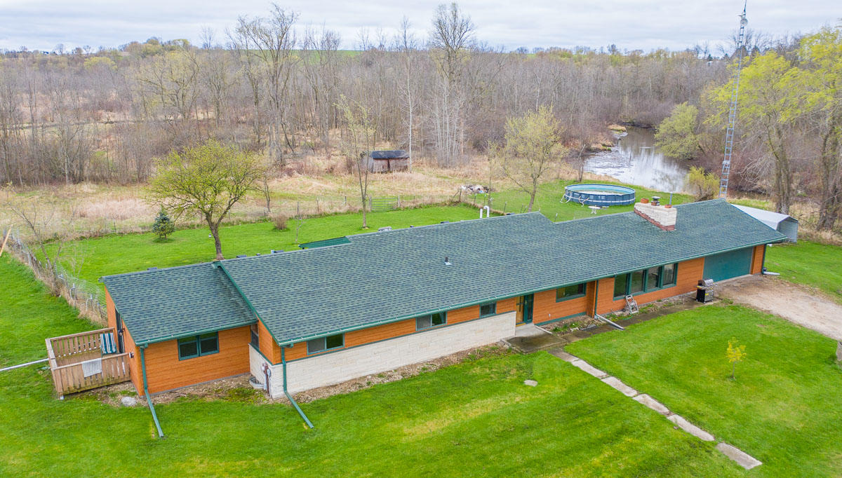 Property for sale at 6875 Commercial Ln, Allenton,  Wisconsin 53002