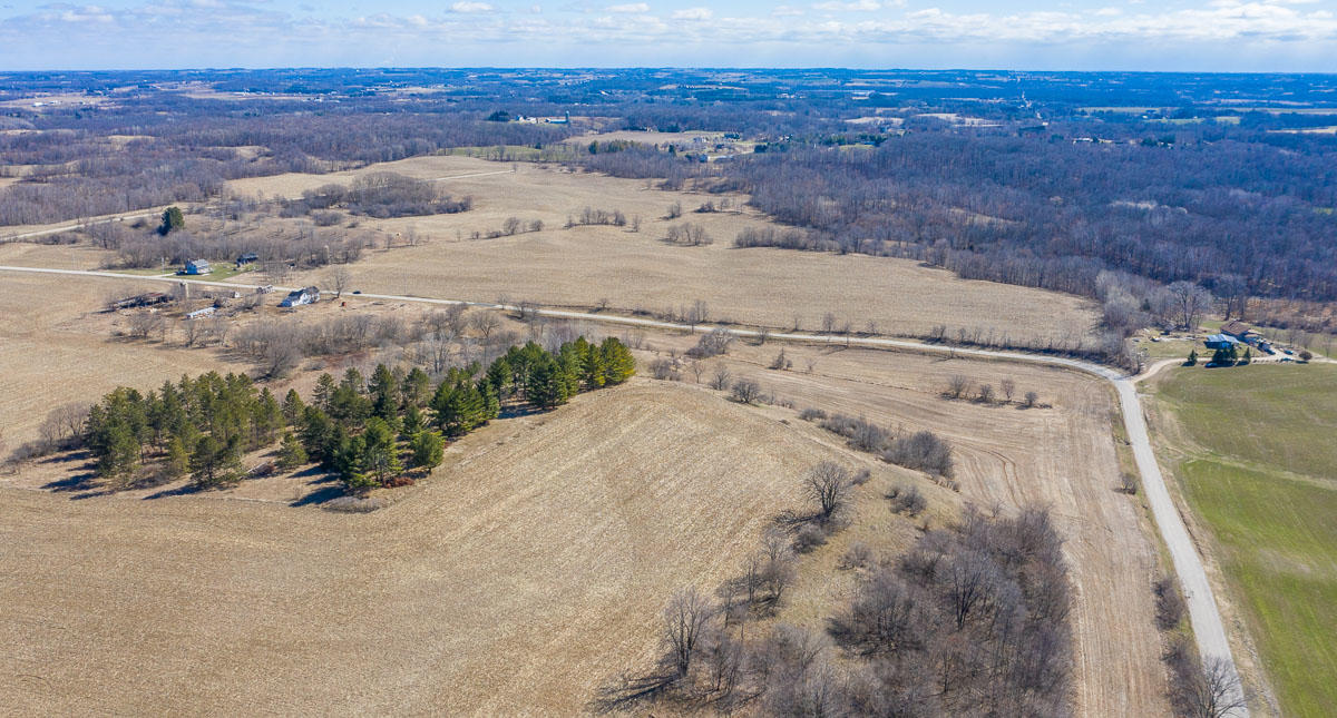 Property for sale at Lt2 Maple Tree Rd, Kewaskum,  Wisconsin 53040