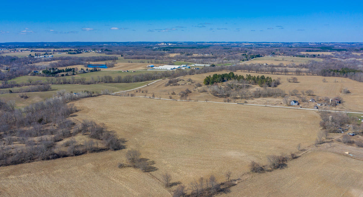 Property for sale at Lt3 Maple Tree Rd, Kewaskum,  Wisconsin 53040
