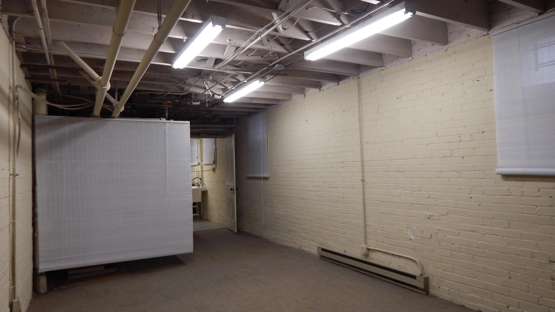 Office,WkOut,Art,RecRm