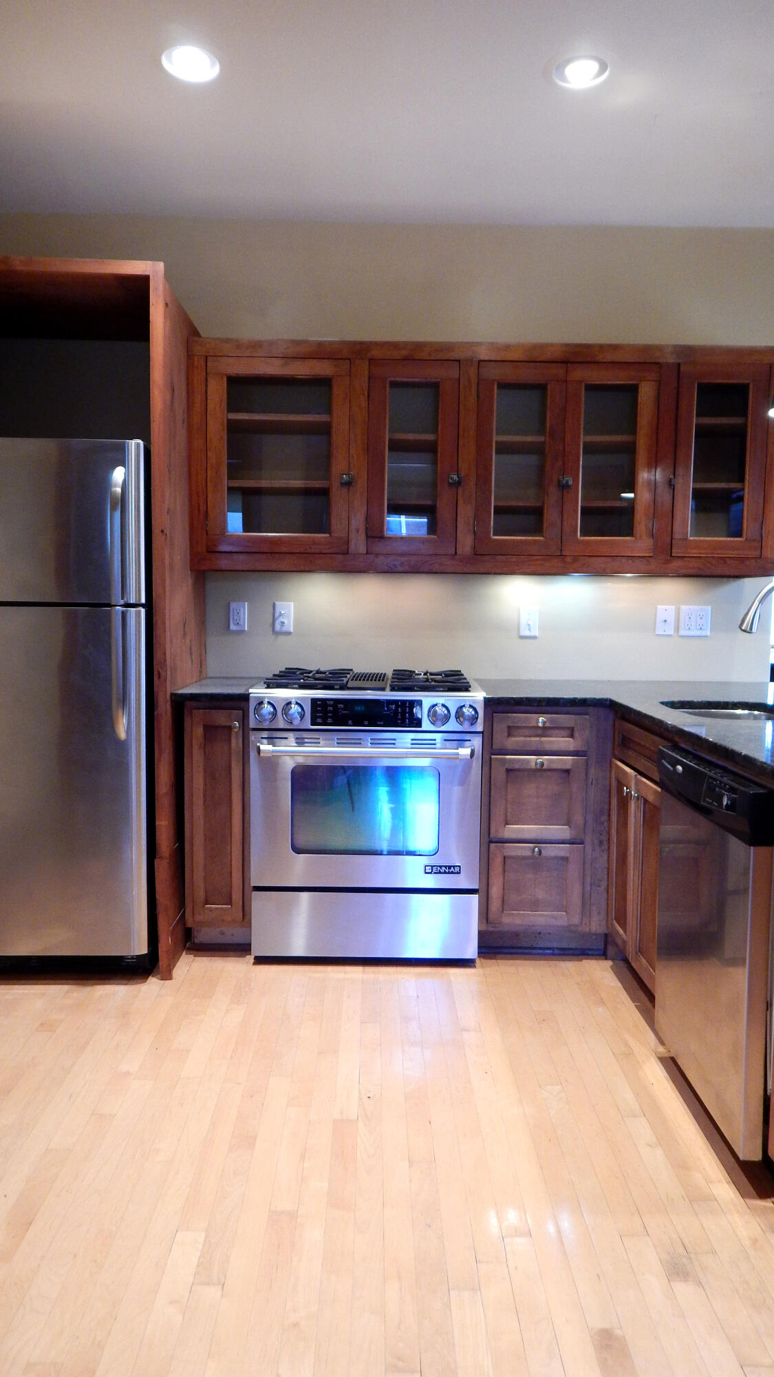 Kitchen3Up