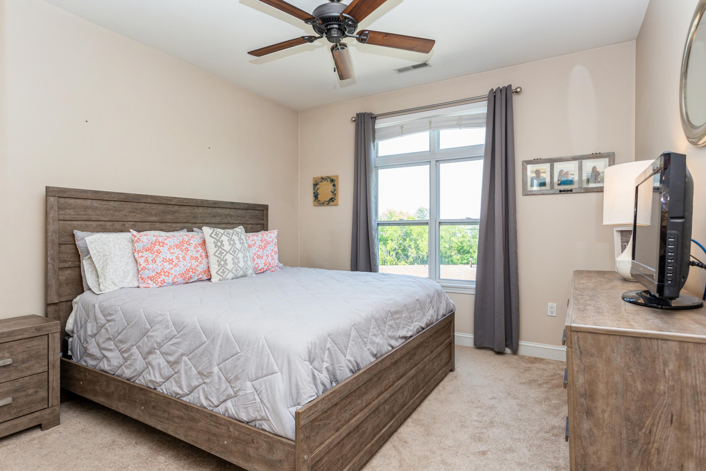 08_Guest Bedroom