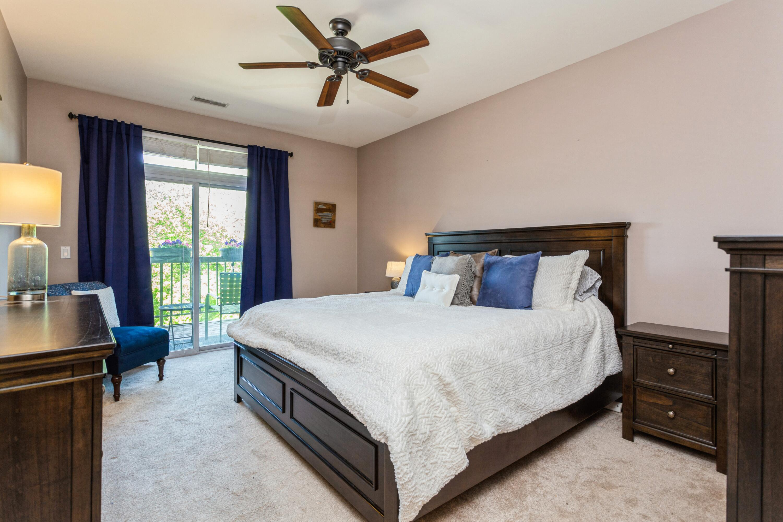 10_Master Bedroom