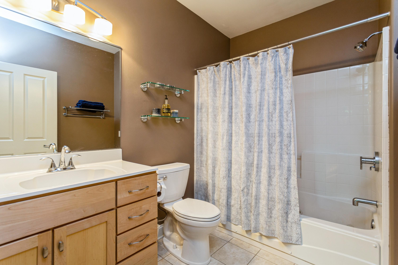 11_Master Bathroom