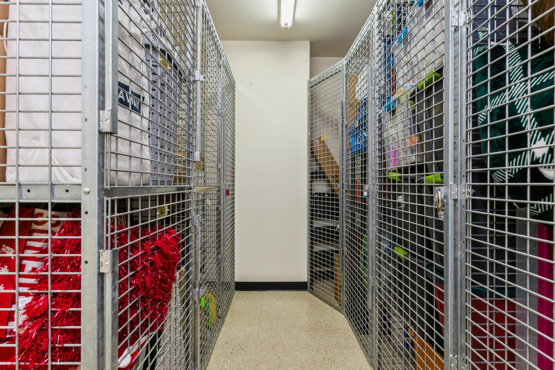13_Storage Locker