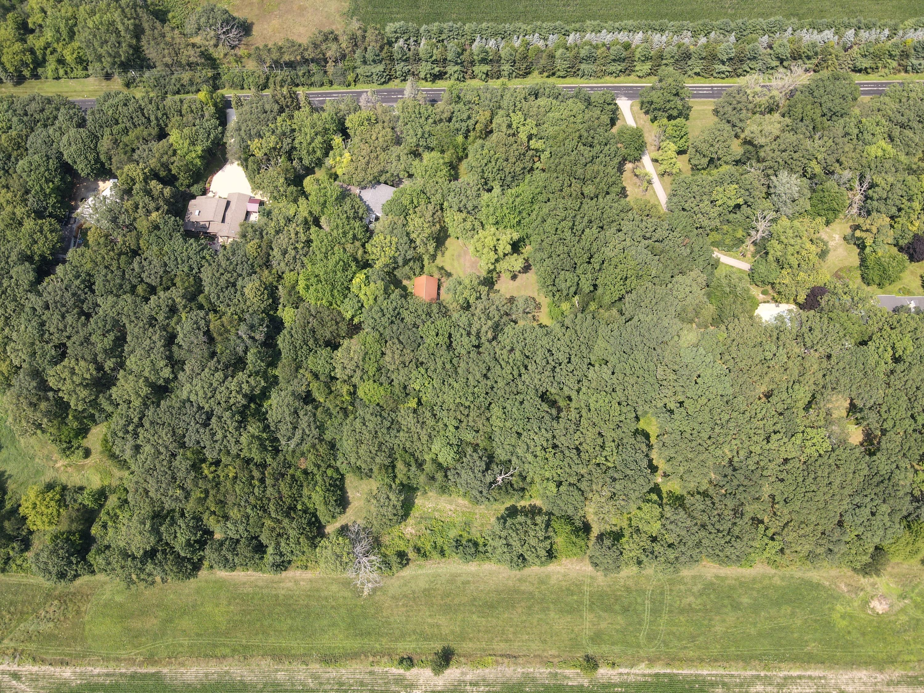 Lot 1 Overview