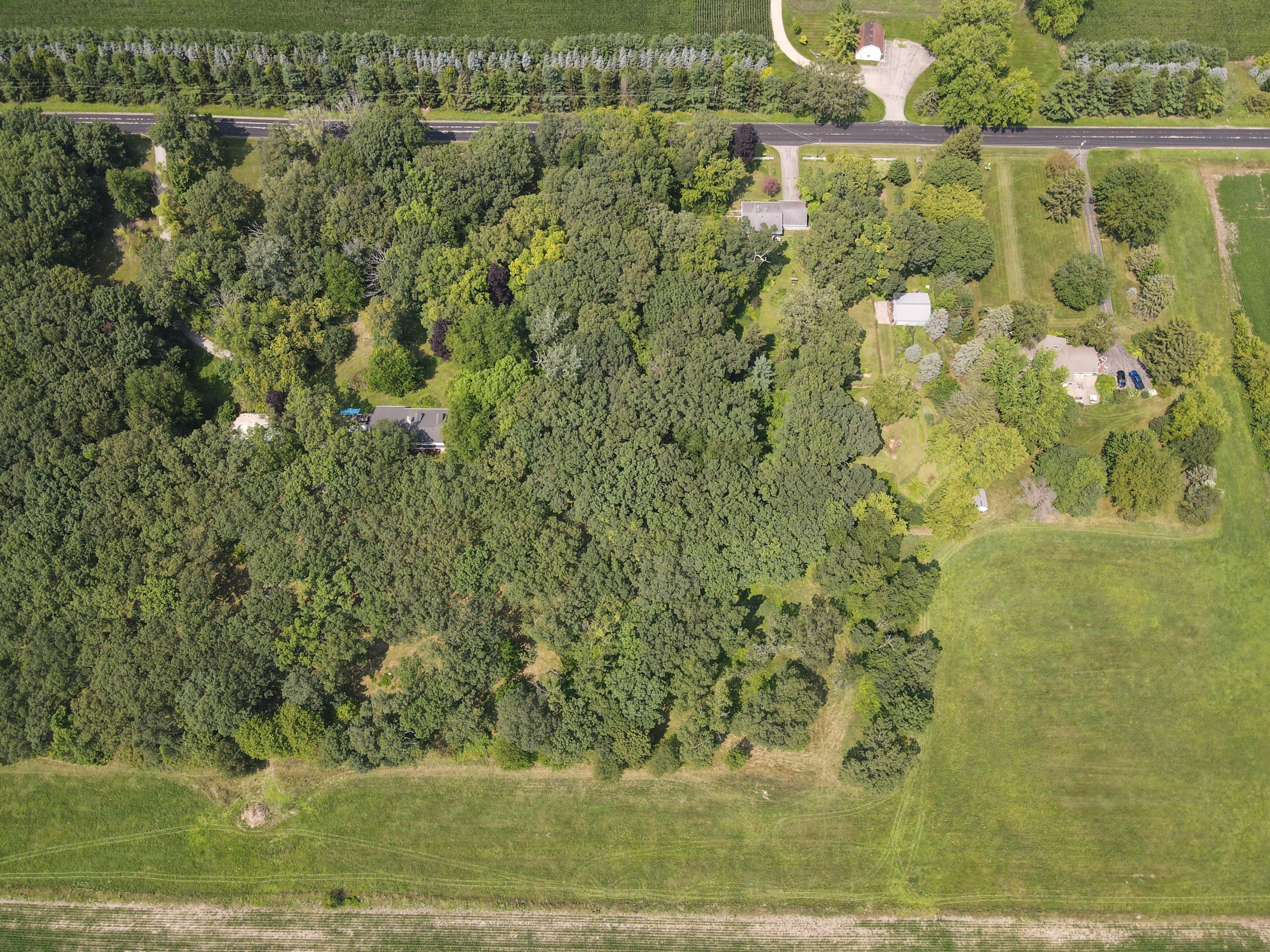 Lot 3 Overview