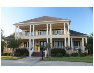 2317 Beach Blvd, Pascagoula, MS 39567