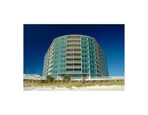 1899 Beach Blvd 204, Biloxi, MS 39531