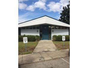 4500 Old Pass Rd, Gulfport, MS 39501