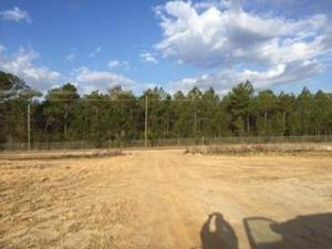 Dolphin Dr<br />Gautier, Mississippi 39553