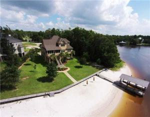 13152 Riverview Cv, D'Iberville, MS 39540