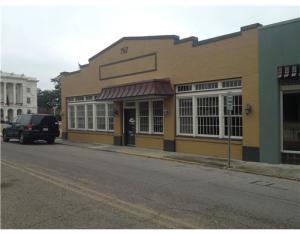 767 Jackson St, Biloxi, MS 39530