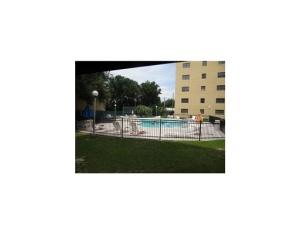 1130 Beach Blvd 110, Biloxi, MS 39530