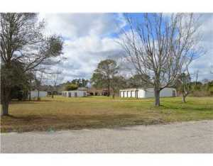 4206 28th St, Gulfport, MS 39501