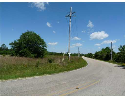 000 Wolf River & Big Creek Rd,Gulfport,Mississippi 39503,Lots/Acreage/Farm,Wolf River & Big Creek,204841