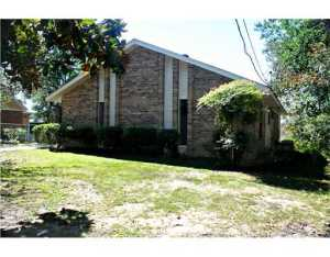 2015 Tradewinds Dr, Gautier, MS 39553