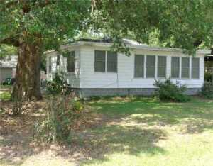 644 Oakleigh Ave, Gulfport, MS 39507