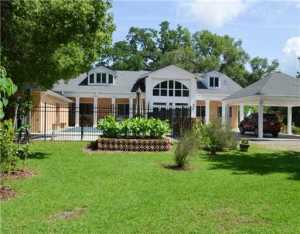 525 Spanish Ave, Pascagoula, MS 39567